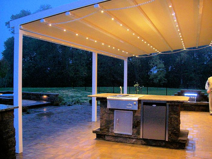 Residential Awning Photo Gallery Gs Amp S Awnings