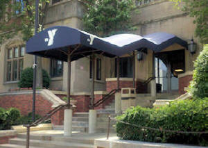 Awnings Westchester County Ny Gs S Awnings