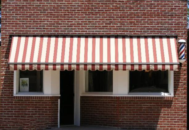 Retractable Awnings For Architects Westchester County Ny
